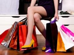 luxury shopping in banderas bay