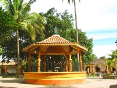 daytrip destinations in the puerto vallarta area
