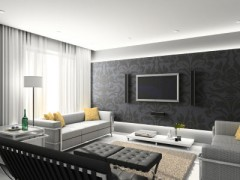 finding the balance in home design