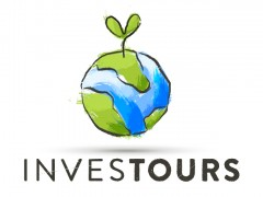 investours:  tours that fight poverty