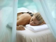 vallartas best:  spa treatments