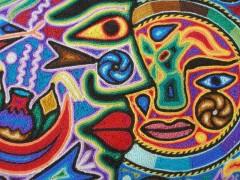 artesania in mexico