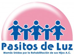 supporting pasitos de luz