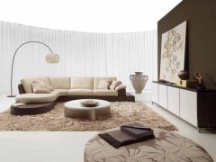 natuzzi design comes to guadalajara