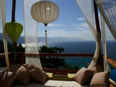 tips for buying a retirement property in mexico