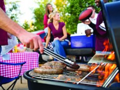 grill tips for your best bbq
