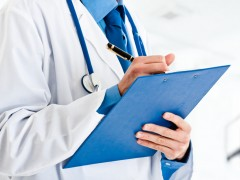 healthcare resources puerto vallarta