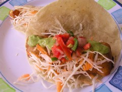 great cheap eats in puerto vallarta
