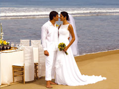 Marriage in PV, And they lived-happiley-ever-after