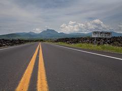 New Highway will shorten Vallarta-Guadalajara Commute