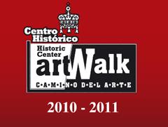 The Puerto Vallarta season kicks off 2010-11 in grand style.