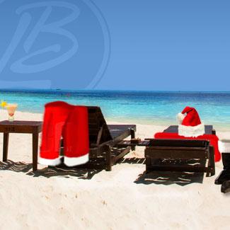 Puerto Vallarta Christmas Special