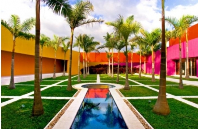 Casa Las Palmas West