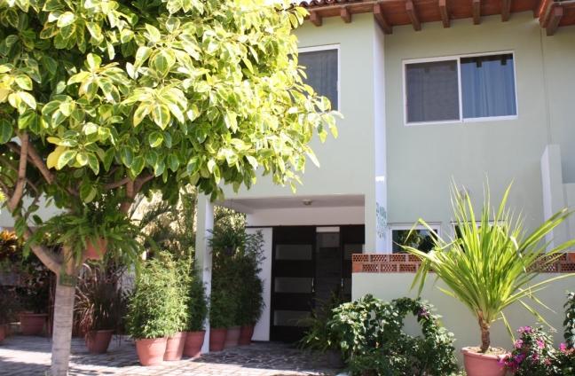 Los Arroyos Verdes Casa...