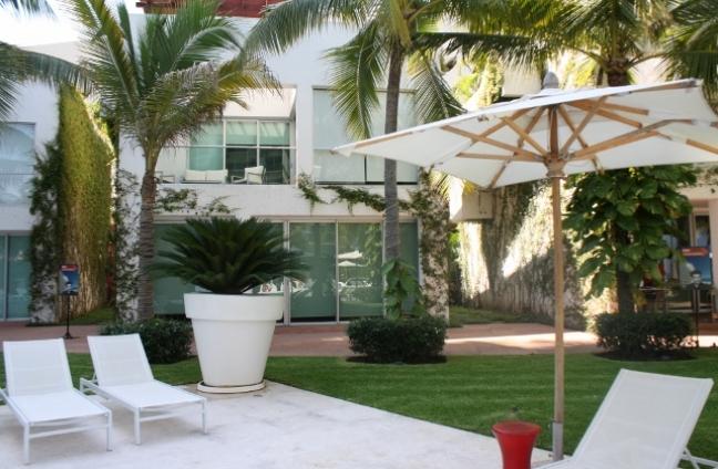 Icon Villa 3