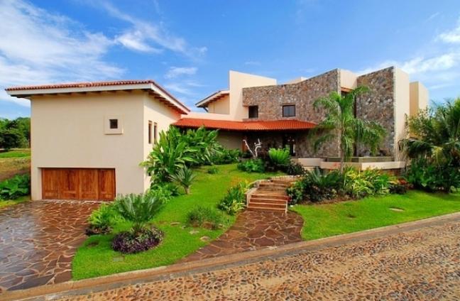 Casa Rincon Pacific