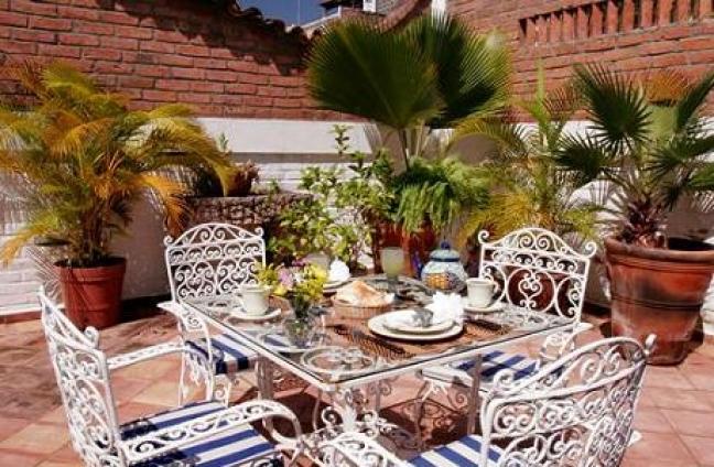 Villa Leonarda 4BR