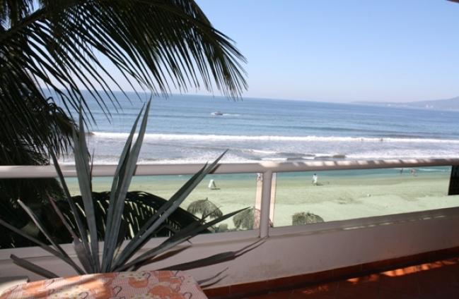 Condominiums Punta Mita...