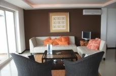 Condo Centro in Las Vistas Condominious -- Puerto Vallarta Rental