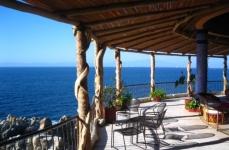 Villa Mia - Puerto Vallarta Rental