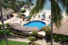 Condo Club Alejandra - Puerto Vallarta Rental