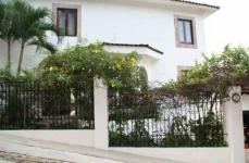 Villa Mis Amores - Puerto Vallarta Rental