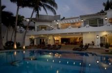 Casa La Mision