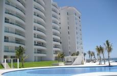 Villa Magna 364-B  -- Puerto Vallarta Rental