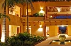 Casa Cariza - Puerto Vallarta Rental