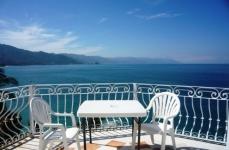 Villa Macarena - Puerto Vallarta Rental