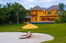 Casa Todo Bien -- Puerto Vallarta Rental