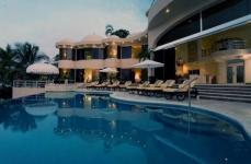 Villa Paraiso - Puerto Vallarta Rental