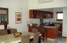 Condo Green Bay 112 -- Puerto Vallarta Rental