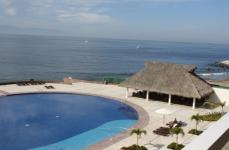 Condo Tres Mares #303 -Puerto Vallarta Rental