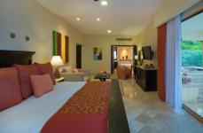 Garza Blanca- three bedroom