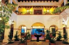 Villa Mandarina - Puerto Vallarta Rental