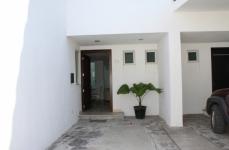 Casa Coto Caleta