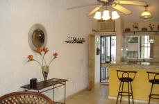 Condo Casa del Sol - Loma del Mar #23-A -- Puerto Vallarta Vacation Rental