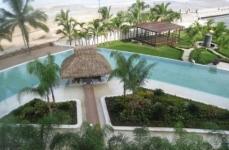 Molino de Agua #309 South - Puerto Vallarta Rental