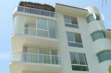 Condo Kitzya - Puerto Vallarta Rental