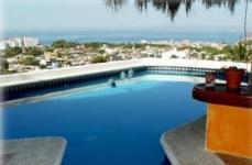 Hotelito Rolando - Puerto Vallarta Rental