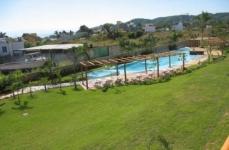 Condo Vernon - Puerto Vallarta Rental