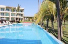 Peninsula Golf 3, Nuevo Vallarta