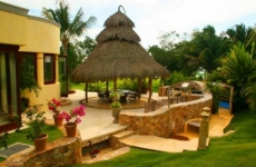 Villa Romance - Puerto Vallarta Rental