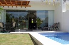 Villa La Privada - Puerto Vallarta Rental