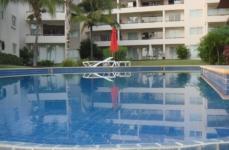 Condo Vento #8-- Puerto Vallarta Rental