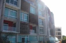 3.14 Living Condo 203, Nuevo Vallarta