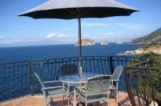 Casa Nautilus - Puerto Vallarta Rental