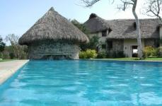 Casa Aguas Vivas - Puerto Vallarta Rental