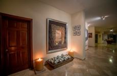 Villa Caracoles #14
